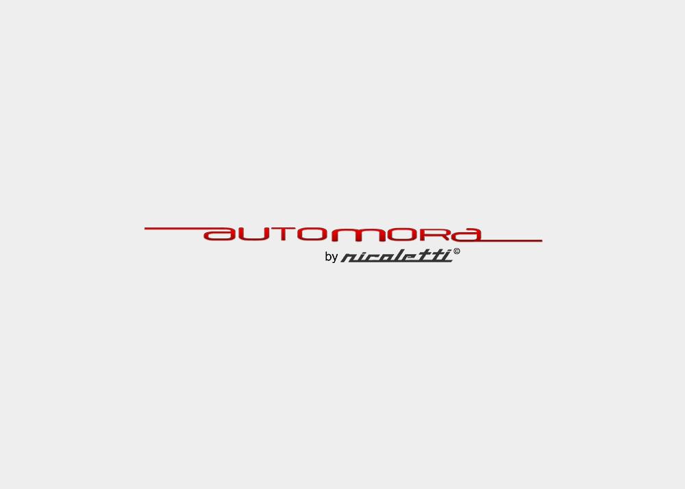 Automora