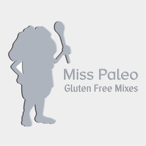 Miss Paleo