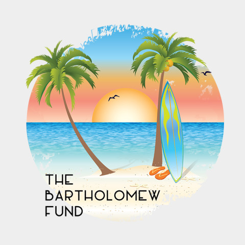 The Bartholomew Fund